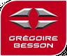 GREGOIRE BESSON