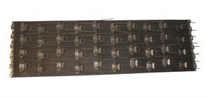 Лента подборщика [ПХ-56.000]