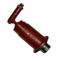 Г/цилиндр вариатора барабана НИВА (к/прив., с юбкой) [ГА-76020А]