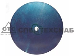 Диск Sunflower 4511 (Ф567x6mm) BELLOTA 1906-22 R.DE6/SN7602N