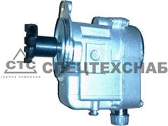 Магнето одноискровое ПД-10 (Самара) М124Б3-3728000Э-1