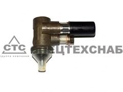 Насос подкачки топлива Д-245/260 МОТОРПАЛ (под скобу) 990.3554
