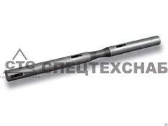 Вал вилок отводки МТЗ-80 50-1601215