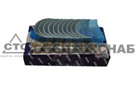 Вкладыши ЯМЗ-236 ШН 1 236-1000104-В2