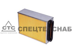 Элемент фильтр. возд. К-701 [DIFA 4343M/701-1109100-30/ФП207.1-21]