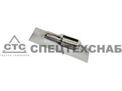 Распылитель КАМАЗ  740, 7406  (4*0.30)