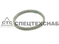 Кольцо уплот. направляющей толкателей (Ф049-055-30-5-1) [840-1007258]