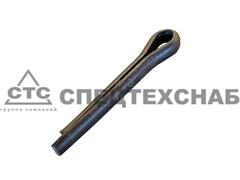 Шплинт пальца гусеницы ДТ А34-3