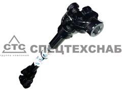 Вал карданный жатки ЖВН (шп Ф25 мм- шп Ф25 мм) Т01.016.091.139.264.264