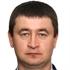 Сергей Тойгильдин