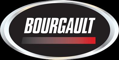 BOURGAULT (Франция)