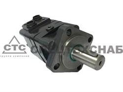 Гидромотор героторный EATON 112-1068-006 - фото 10583