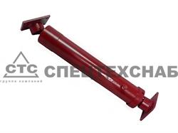Г/цилиндр подъема кузова 1ПТС-9 КГЦ-136/ 771-8603010/КЦТ1-2-15-850 - фото 11827
