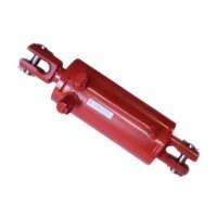 Г/цилиндр навески МТЗ-1221 (125х200-3) ГЦ 125.50х200-3.44.1 (515) - фото 6012