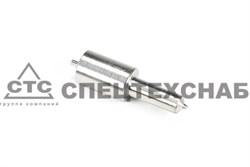 Распылитель КАМАЗ ЕВРО-1 (аналог 273-30) 1379.1112110-01 АЗПИ - фото 8587