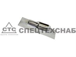 Распылитель КАМАЗ  740, 7406  (4*0.30) 33-1112110-12 - фото 8868