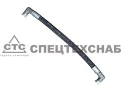 Рукав ГСТ ДОН-680 (телефон) 3300 мм.