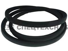 Ремень привода шнека бокового делителя жатки ДОН-680 В(Б)-2650