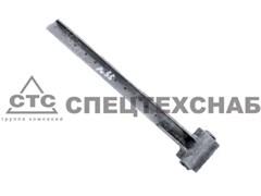 Головка ножа КСК КИС 0603030Б