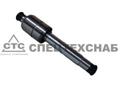 Г/цилиндр вариатора ходовой части (граната) 54-154-3