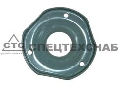 Конус (тарелка) цилиндра главного к/привода ГА-76000 54-41342В