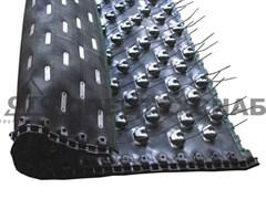 Лента подборщика НИВА  в сб. ПХ-74.000