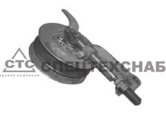 Вариатор вентилятора очистки НИВА 54-2-79