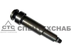Г/цилиндр вариатора нижнего жатки (мотовило) НИВА (РСМ) Н.065.15.020
