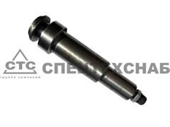 Г/цилиндр вариатора нижнего жатки (мотовило) НИВА Н.065.15.020