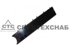 Опора ножевая противореза (под 33 ножа) КЗК-10-0290030