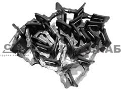 Транспортер зерн. элев. ТОРУМ (L=6232 мм.. 41 скр., 200х100) 07.400.000-08