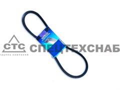Ремень привода КРН УБ(SPB)-2800