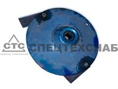 Ротор в сборе (кругл.) КРН-2,1 03-030А
