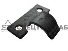 Прижим высокий головки ножа КСФ-2,1 КЗНМ 08.401/КДП-4071