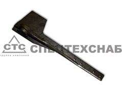 Головка ножа КС-2,1 КНБ 310/ КЗНМ 08.302/ КЗНМ 69.030
