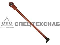 Шатун косилки КС-Ф-2,1 (с/о) КЗНМ 16.000