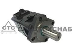 Гидромотор героторный EATON 112-1068-006
