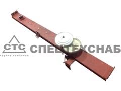 Аппарат обматывающий в сб. ПРФ-145 ПР-1,4.01.04.000