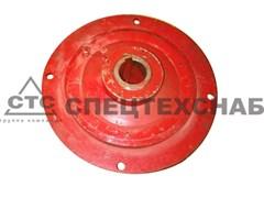 Муфта предохранительная лобовины в сб. ПРФ-180, 14 ПРП 05.00.020