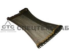 Сетка АЛЬФА-100/ МПО-50 62 звена (ширина 1450 мм) ячейка 25х2,0 Б/А-6625