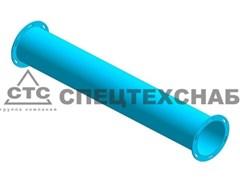Зернопровод труба (Ф300 мм, L=2 м.) Б/А-1855