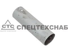 Наконечник тукопровода (метал.)круглый Н.042.01.403-01