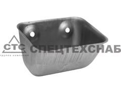 Ковш норийный УКЗ-50 170х130х110