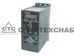 Преобразователь частоты ПЧВ102-1К5-В