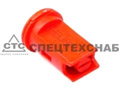 Распылитель IDK 120-04 (красный) 6IK.447.56.00.00.1