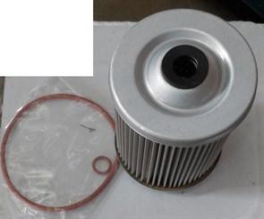 Картридж фильтра грубой очистки топлива Deutz 240110103/01172715 (01340130)