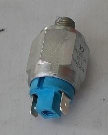 Реле давления NC50 калиброванное А25 FARESIN 205002601