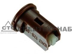 Распылитель IDKТ 120-05 (коричневый) 6ТK.487.С8.00.00.0