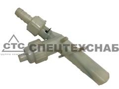 Датчик бункера семян (контроля подачи жидкости) ПС ПС-10.23.000
