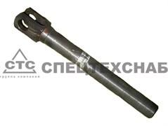 Шток амортизатора (напр. колеса) Т-70 70С-3205060